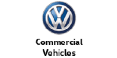Volkswagen Commerical Vehicles logo
